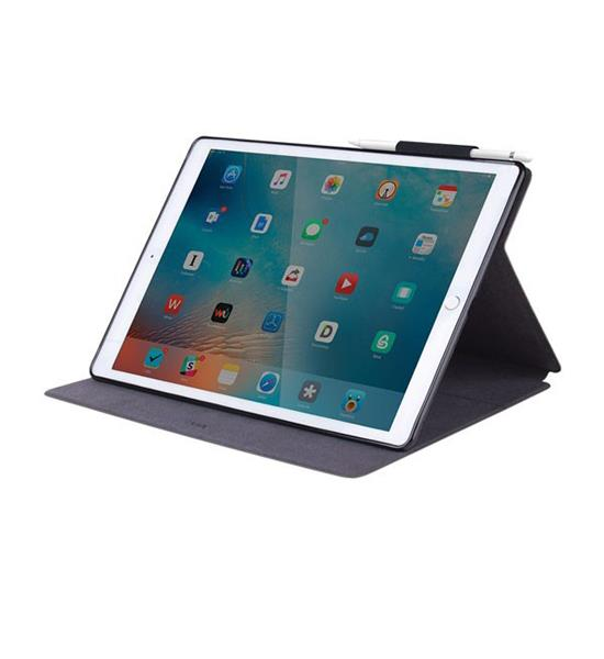 Viva Madrid Valor iPad Pro Case Black