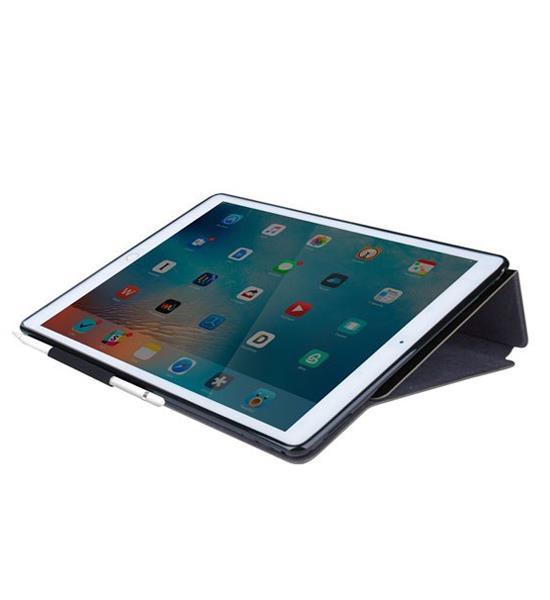 Viva Madrid Valor iPad Pro Case Black