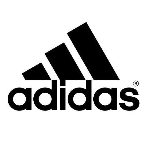 Adidas logo | Tradeline Egypt Apple