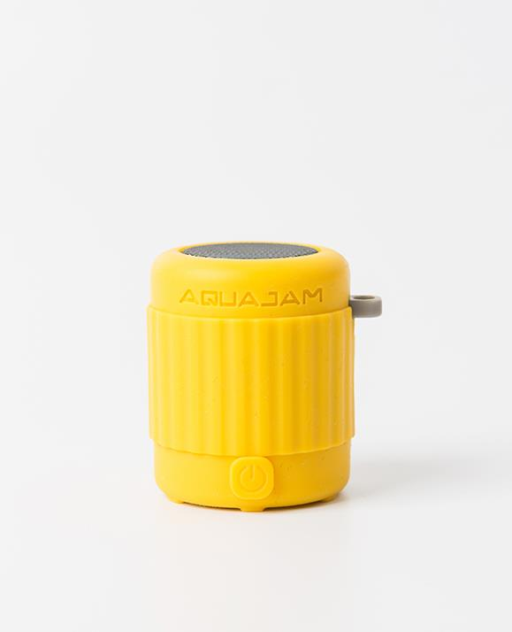 AQUAJAM mini Yellow | Tradeline Egypt Apple