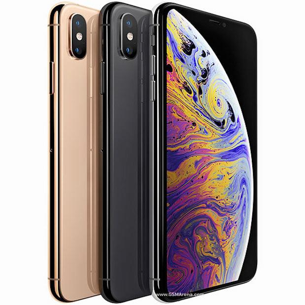 iPhone Xs | Tradeline Egypt Apple