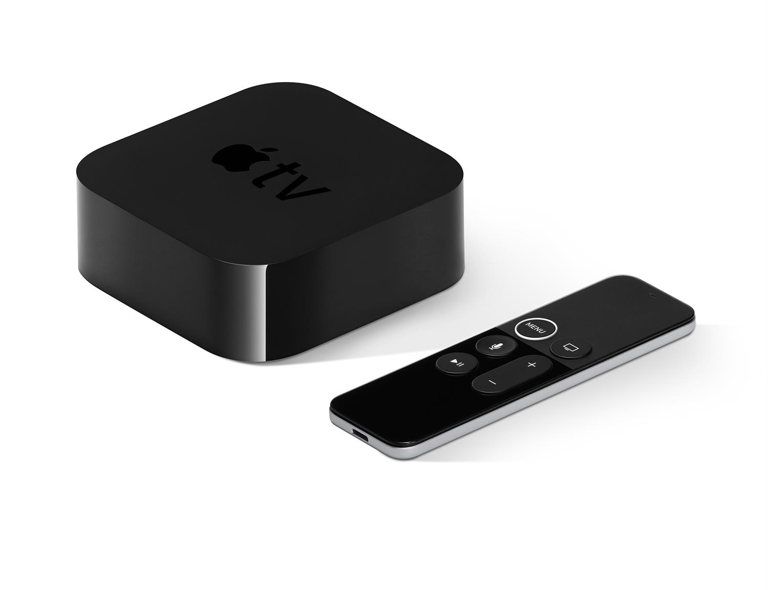 Apple TV 64GB | Tradeline Egypt Apple