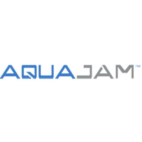 AQUAJAM logo | Tradeline Egypt Apple