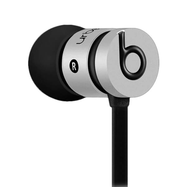 how to keep beats bluetooth connected