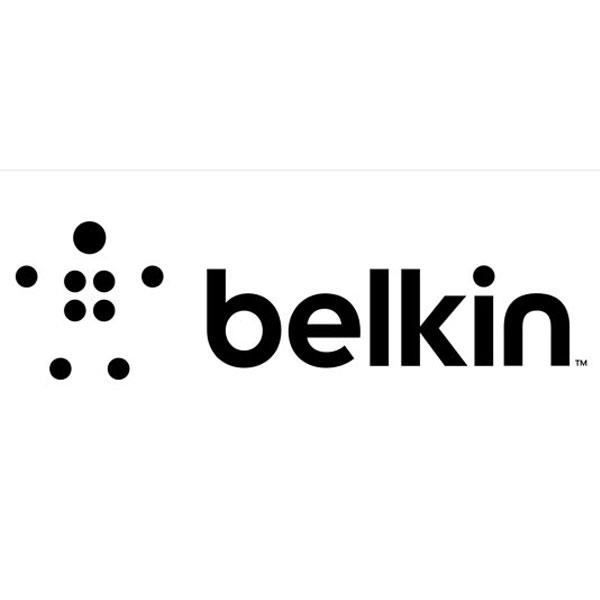 Belkin logo | Tradeline Egypt Apple