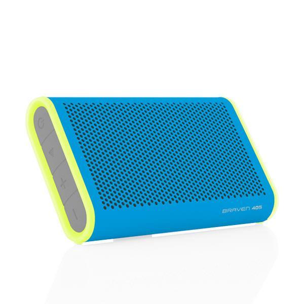 Braven Speaker 405 Energy Blue
