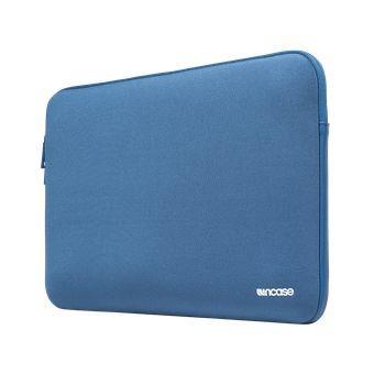 "Incase Ariaprene Classic Sleeve MB15"" - Stratus Blue"