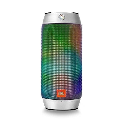 JBL Pulse 2 White | Tradeline Egypt Apple
