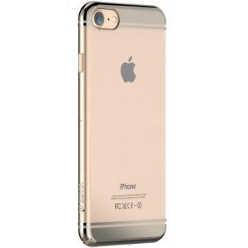 Devia Glimmer 2 iPhone 7 Champagne Gold