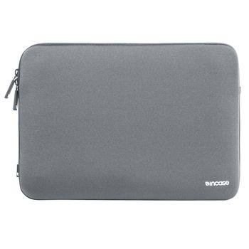 "Incase Ariaprene Classic Sleeve MB15"" - Stone Gray 