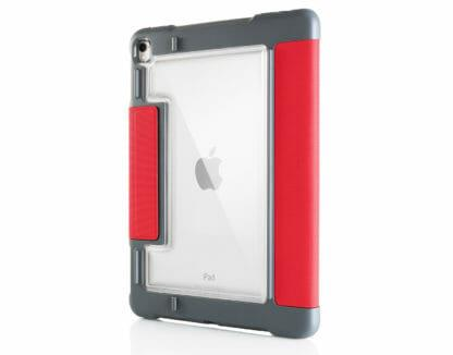 STM Dux Plus for iPad 9.7 Red | Tradeline Egypt Apple