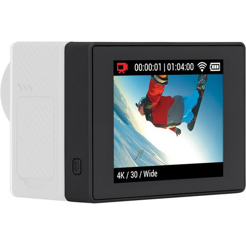 GoPro LCD Touch BacPac | Tradeline Egypt Apple