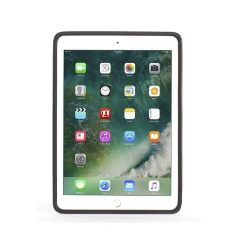 "Griffin Survivor Journey Ultra Slim iPad Air 2 & iPad Pro 9.7"" Black   Tradeline Egypt Apple"