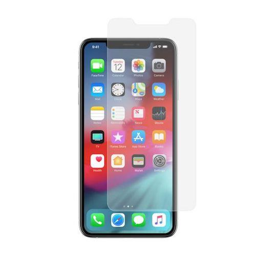 Griffin Survivor Glass for iPhone XS MAX | Tradeline Egypt Apple