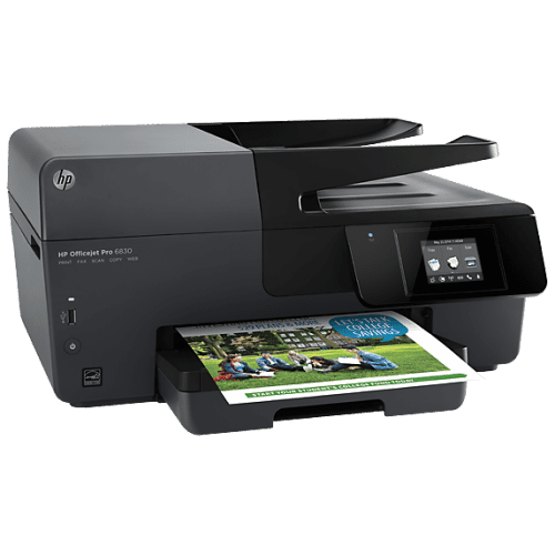 Printers | Tradeline Egypt Apple