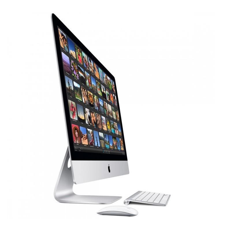 iMac 21.5 -inch, Core i5 2.8GHz/8GB/1TB/Intel Iris Pro 6200