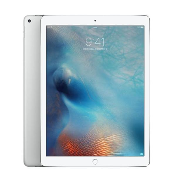 "iPad Pro 9.7"" 32GB Wi-Fi Cell Silver 