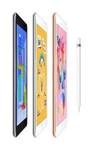 iPad 9.7-inch | Tradeline Egypt Apple