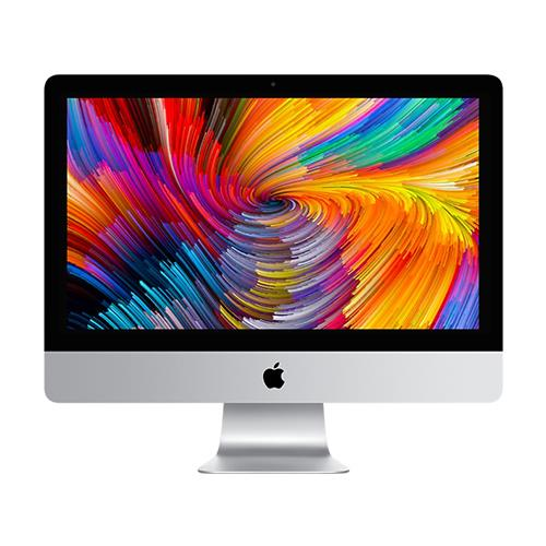 iMac 21.5 -inch 4K Retina, Core i5 3.0GHz/8GB/1TB/AMD Radeon Pro 555 w/2GB