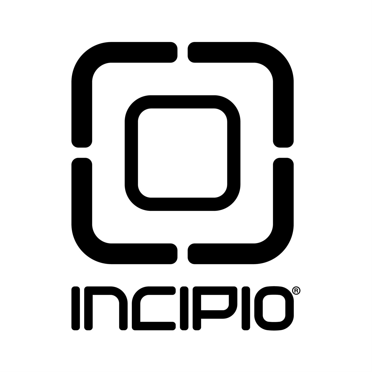 Incipio logo | Tradeline Egypt Apple