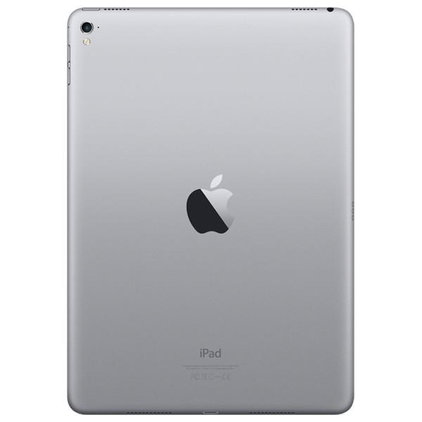 "iPad Pro 9.7"" 32GB Wi-Fi Cell Space Gray"