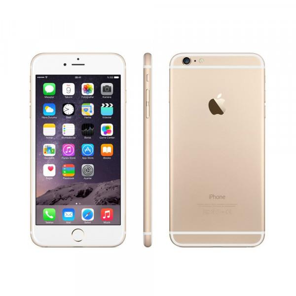 iphone 6 32gb iphone 6 32gb gold tradeline stores 11276