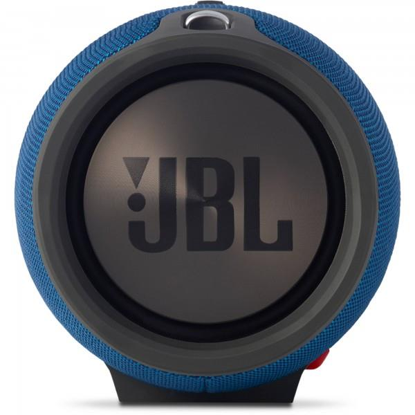JBL Xtreme Portable Bluetooth Speaker Blue