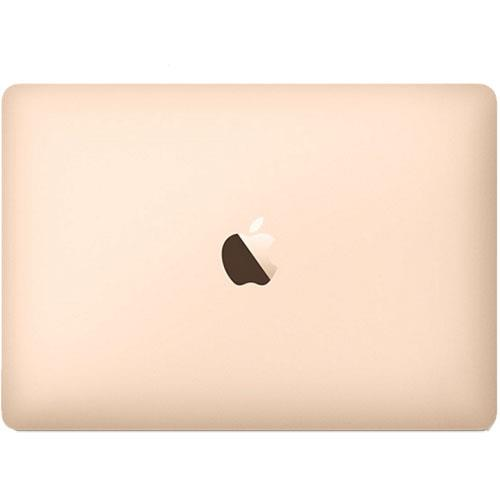 MacBook 12 -inch Retina Core M 1.1GHz/8GB/256GB/Intel HD 5300/Gold
