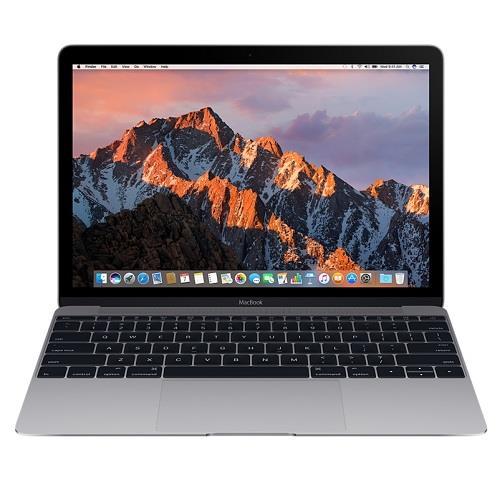 MacBook | Tradeline Egypt Apple