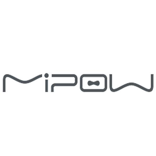 Mipow logo | Tradeline Egypt Apple