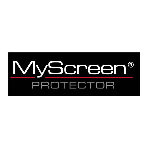 MyScreen logo | Tradeline Egypt Apple