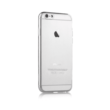 Devia Naked iPhone 7 Clear
