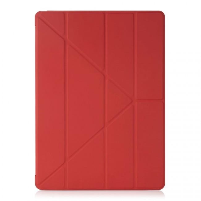Pipetto Origami Red iPad mini 4 | Tradeline Egypt Apple