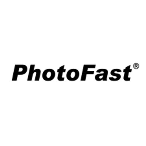 Photo Fast logo | Tradeline Egypt Apple
