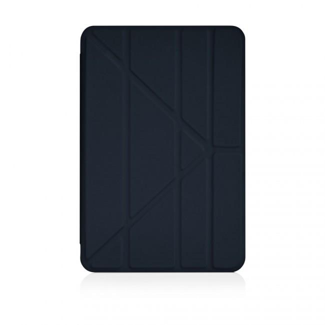 Pipetto Origami Black iPad mini 4 | Tradeline Egypt Apple
