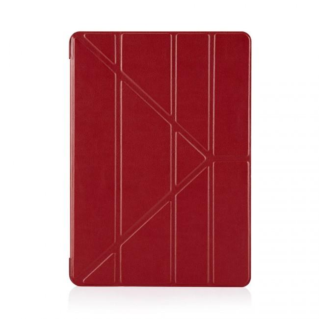 Pipetto Luxe Origami Red iPad Air 2 | Tradeline Egypt Apple
