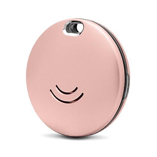 Orbit Find Your Keys Rose Gold | Tradeline Egypt Apple