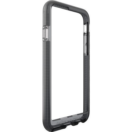 Tech21 Evo Band for iPhone 6 /6S Smokey/Black