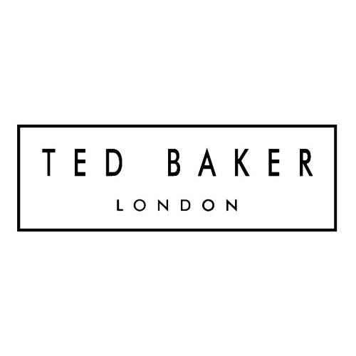 TED BAKER logo | Tradeline Egypt Apple