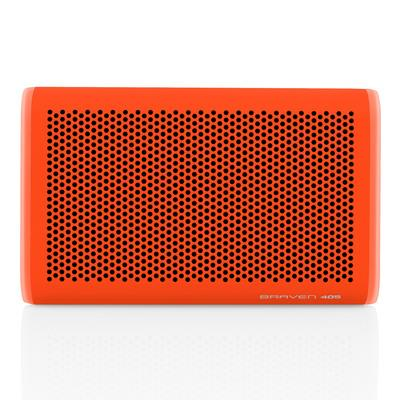 Braven Speaker 405 Sunset | Tradeline Egypt Apple